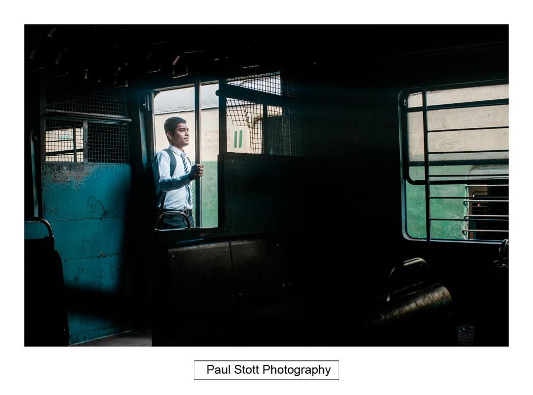 Kolkata travel photography 042 - Kolkata 2018 - 5 days of Street Photography