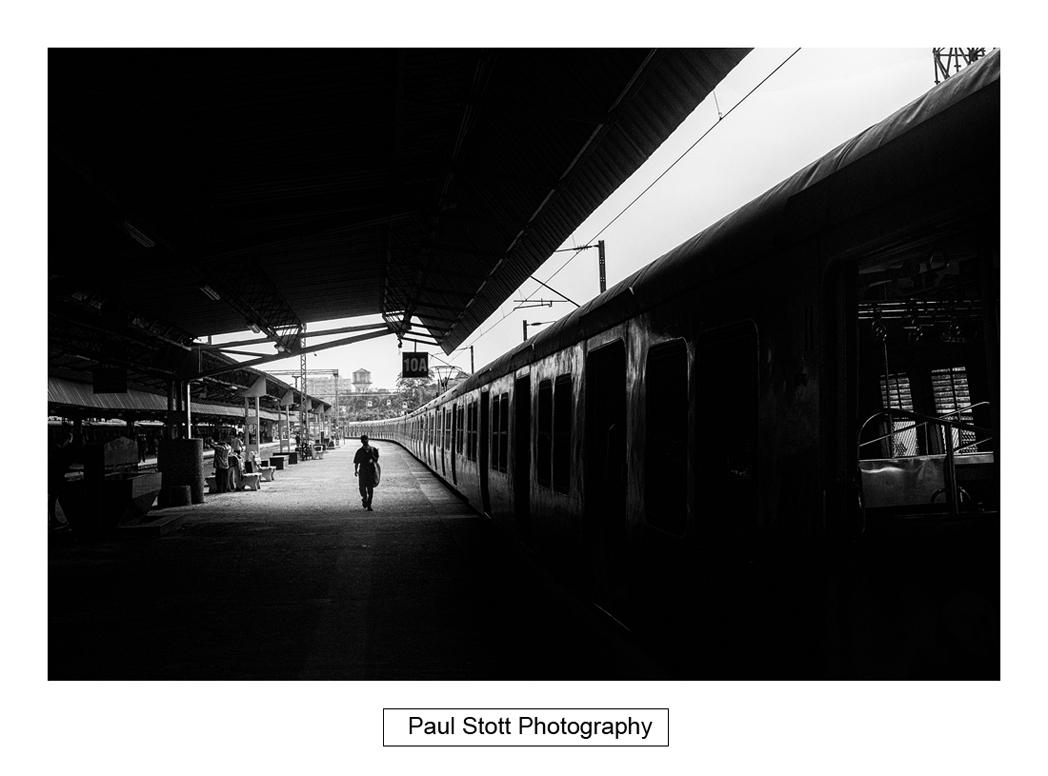 Kolkata travel photography 044 - Kolkata 2018 - 5 days of Street Photography