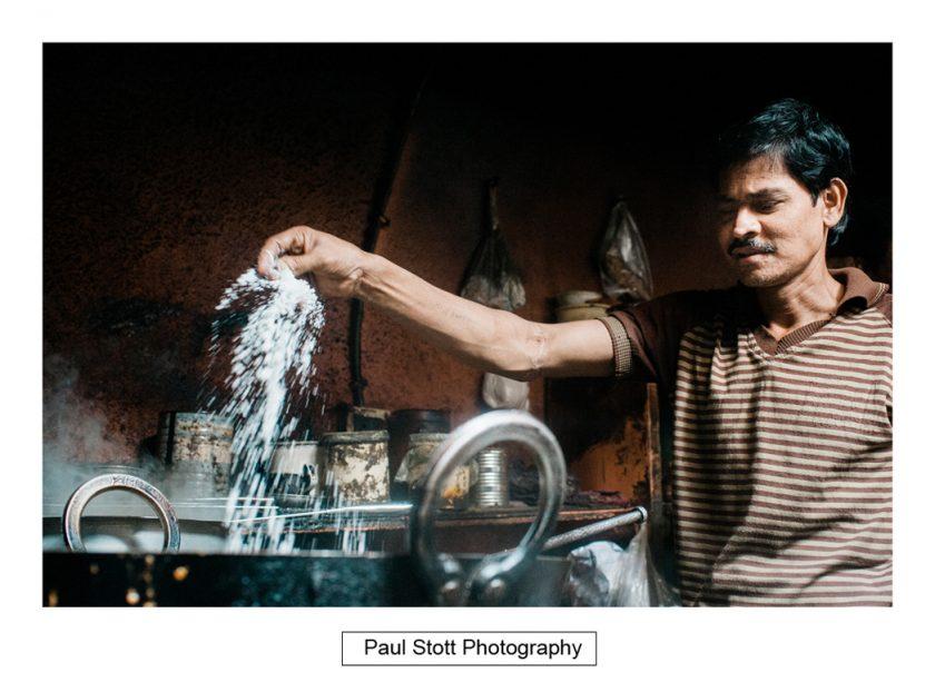 Kolkata_travel_photography_045