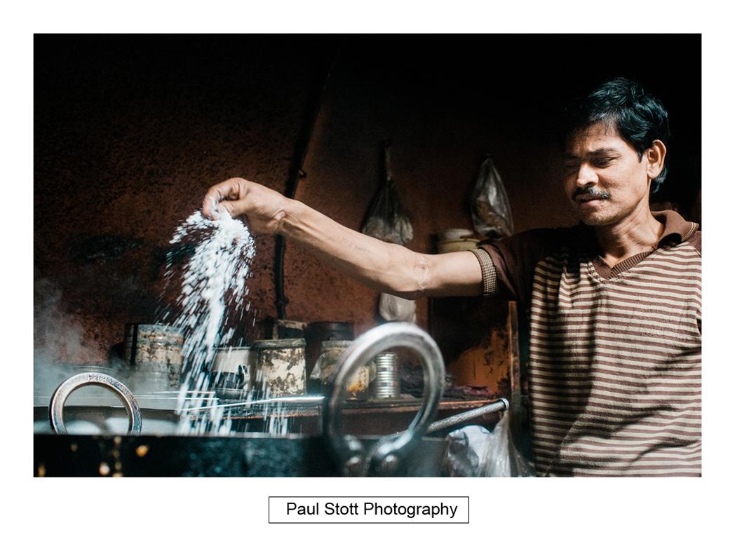 Kolkata travel photography 045 - Kolkata 2018 - 5 days of Street Photography