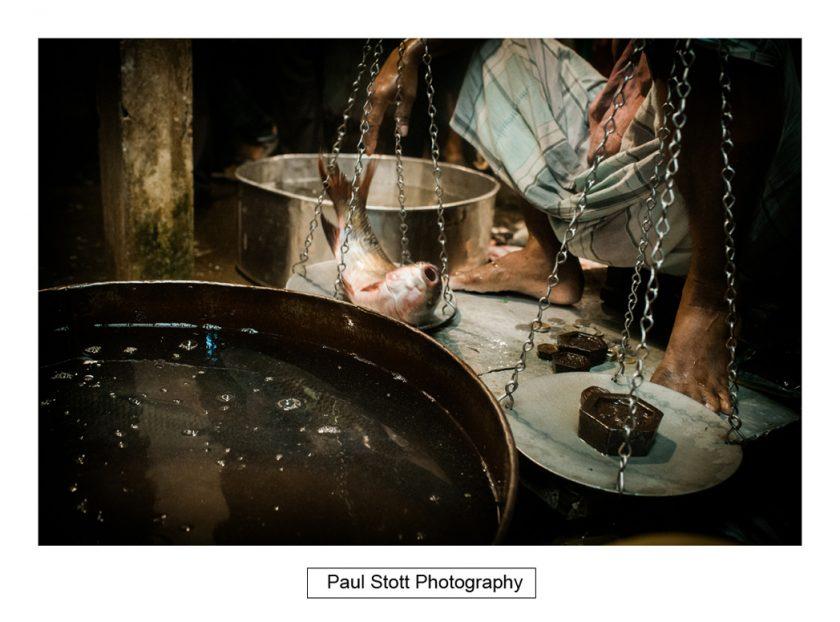 Kolkata_travel_photography_046