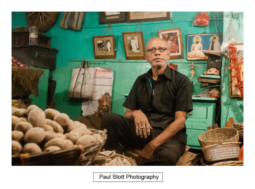 Kolkata travel photography 047 - Kolkata 2018 - 5 days of Street Photography
