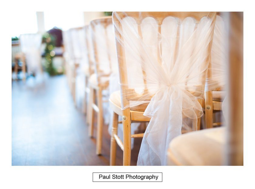Ceremony_Room_Froyle_Park