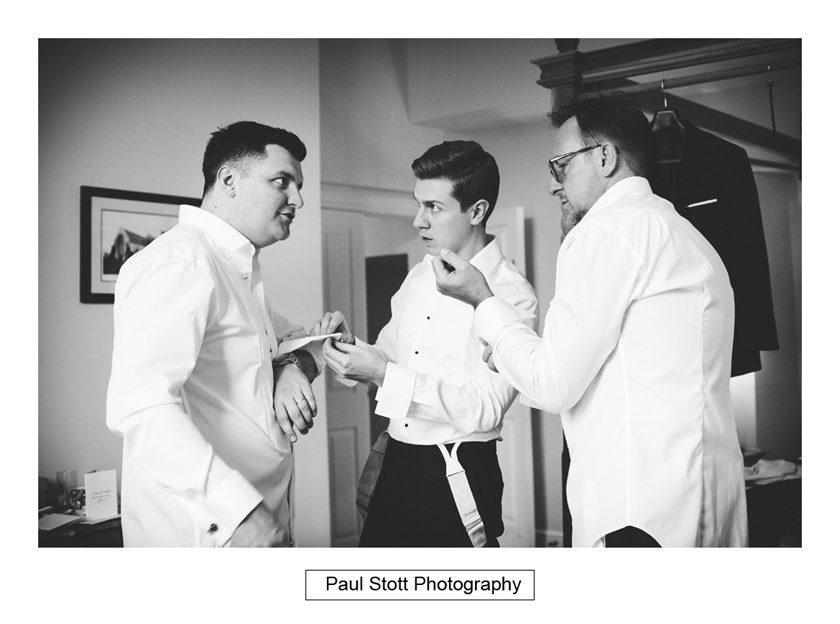 Groom_Wedding_Preparation_003