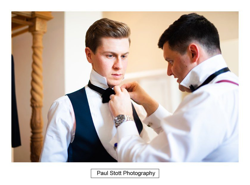Groom_Wedding_Preparation_005