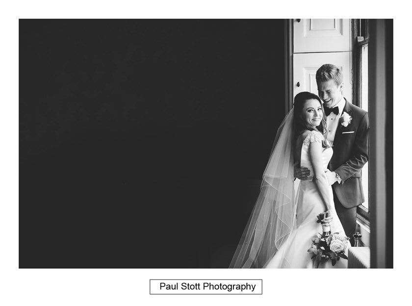 Surrey_Wedding_Photographer_Froyle_Park_001