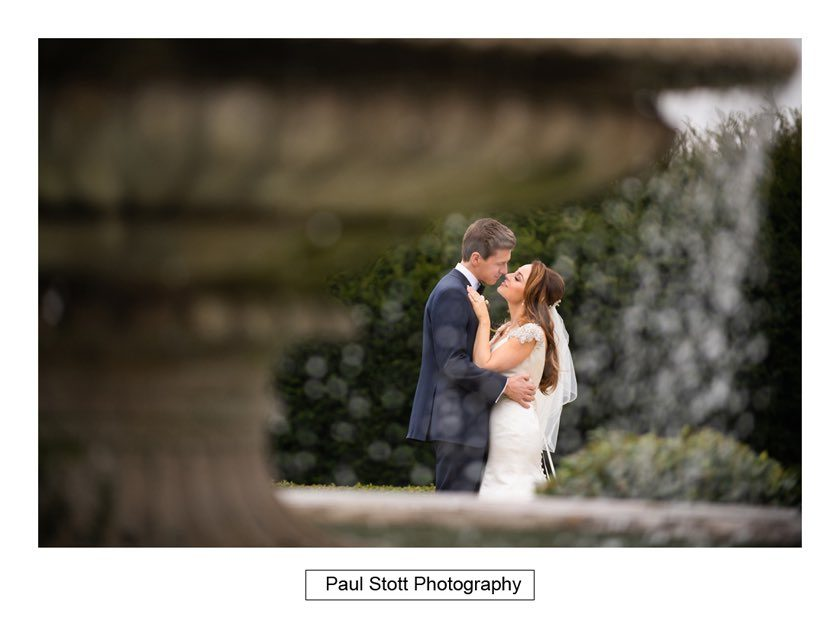 Surrey_Wedding_Photographer_Froyle_Park_002