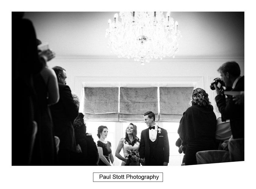 Wedding_Ceremony_Froyle_Park_005