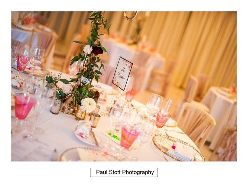 Wedding_Details_001