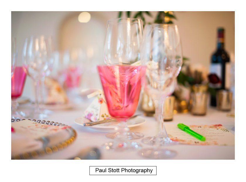 Wedding_Details_002