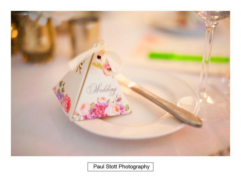 Wedding_Details_003