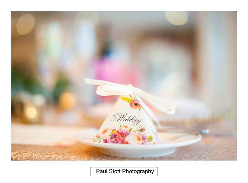 Wedding_Details_004