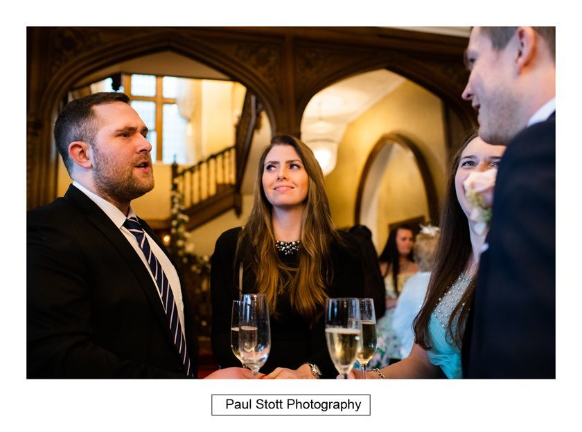 Wedding_Guests_001