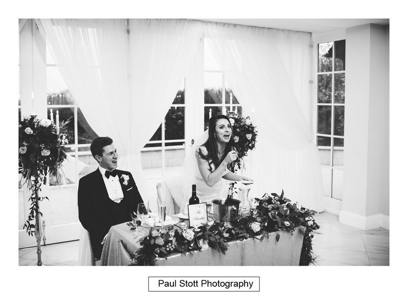 Wedding_Speeches_Froyle_Park_001