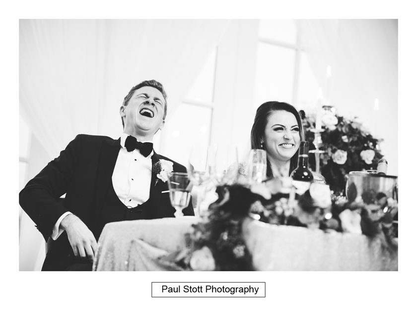 Wedding_Speeches_Froyle_Park_006