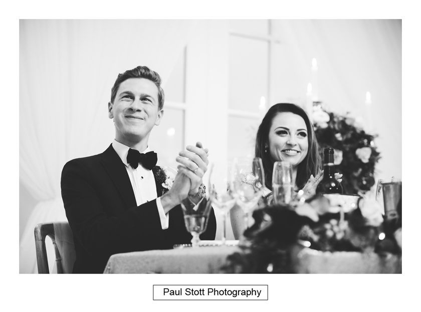 Wedding_Speeches_Froyle_Park_007
