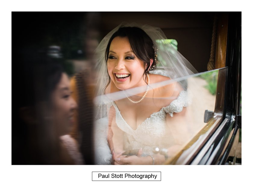 before wedding new orleans gallery 003 - Wedding Photography Taylors Farm - Sylvie and Paul