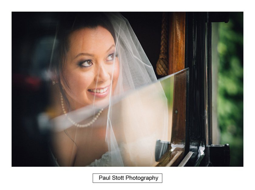 New Orleans Gallery by Surrey Wedding Photographer