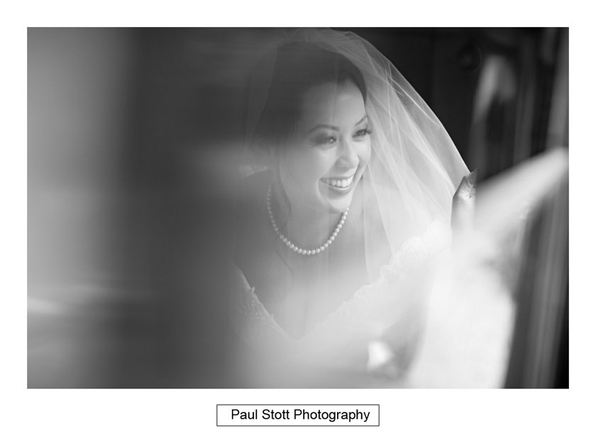 before wedding new orleans gallery 005 - Wedding Photography Taylors Farm - Sylvie and Paul