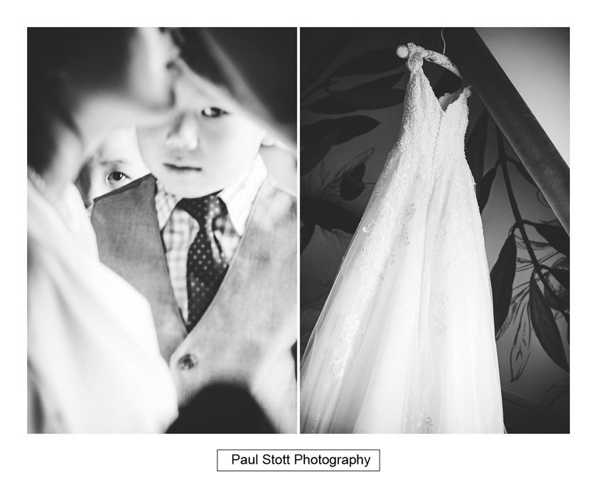 bridal_preparation_004