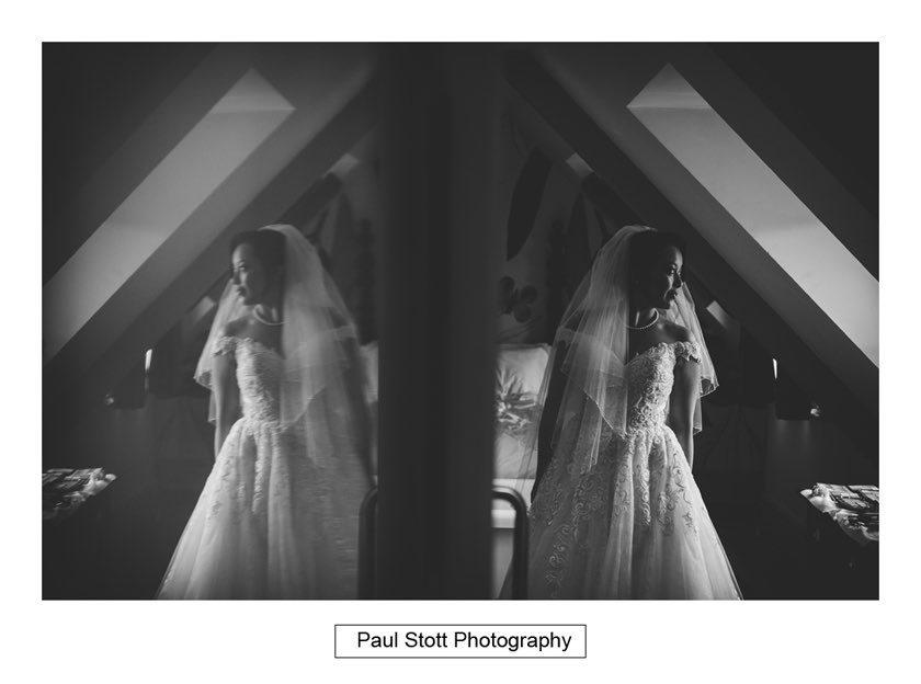 bridal_preparation_013
