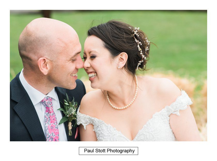 bride_groom_hay_bales_taylors_farm_retreat_005