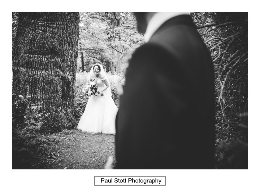 bride groom wedding photography new orleans gallery 012 - Wedding Photography Taylors Farm - Sylvie and Paul