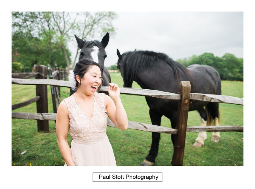 bridemaid_horse_taylors_farm_retreat