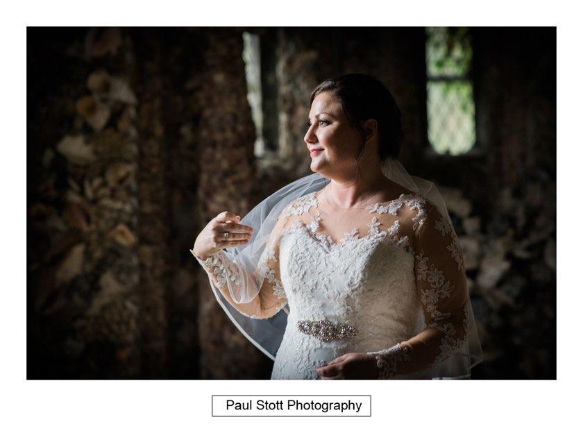 surrey wedding photography hampton court house 001 - Hampton Court House Wedding Photography - Phil and Vittoria