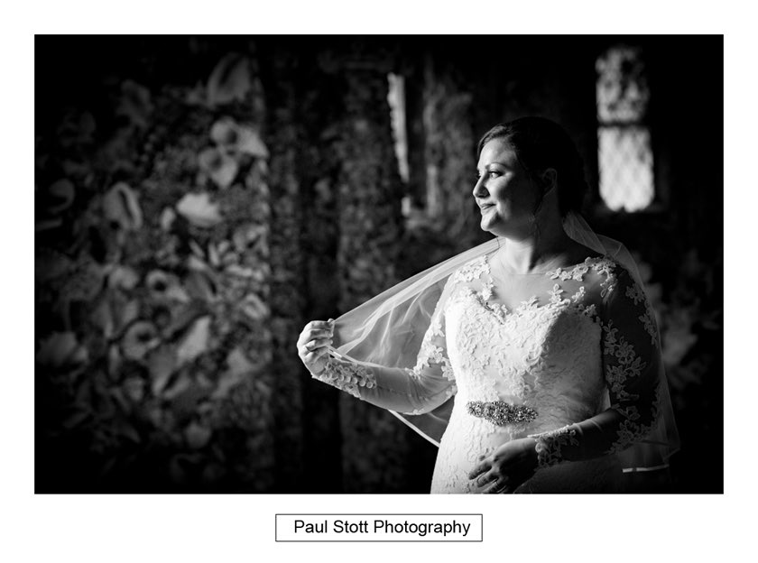 surrey wedding photography hampton court house 002 - Hampton Court House Wedding Photography - Phil and Vittoria