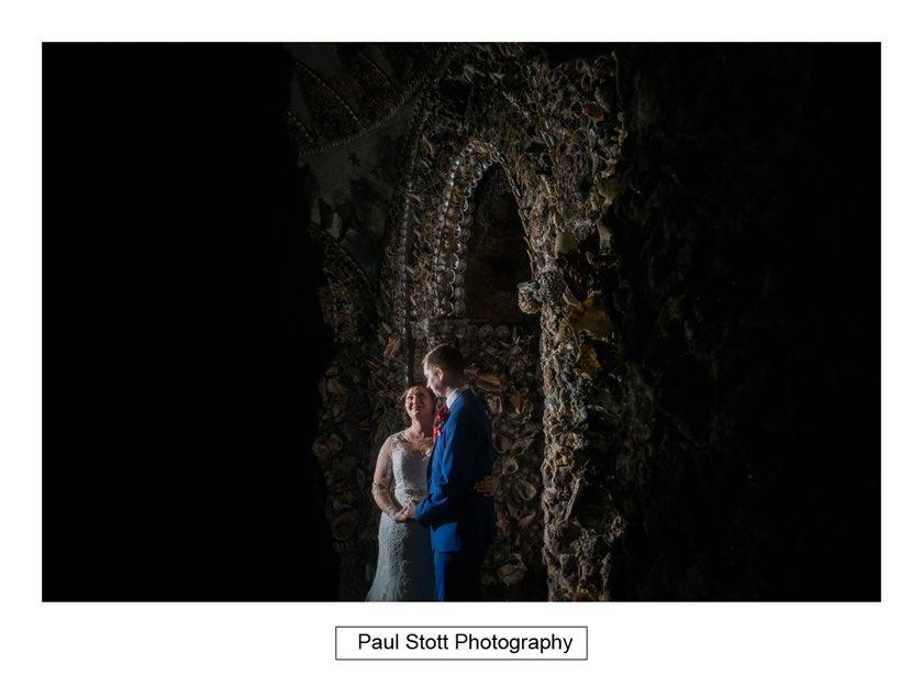 surrey wedding photography hampton court house 003 - Hampton Court House Wedding Photography - Phil and Vittoria