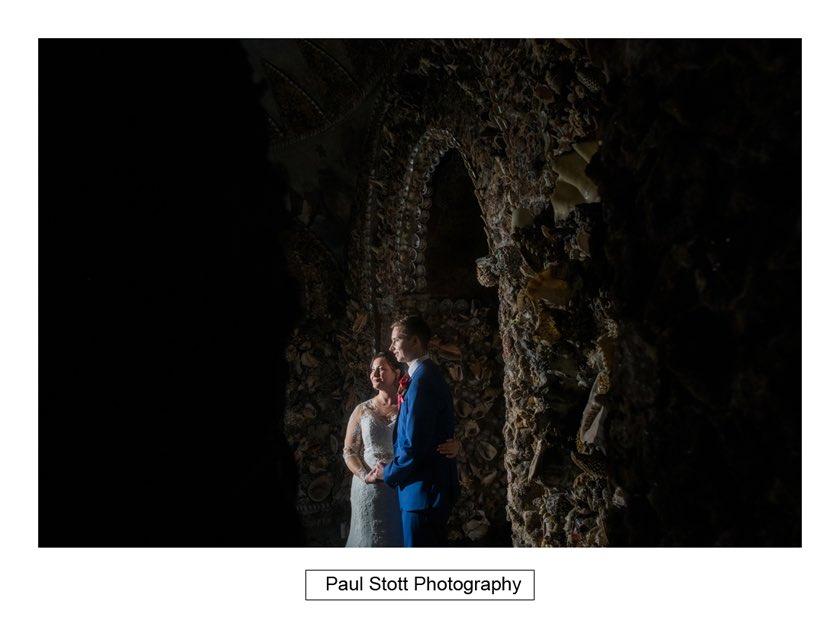 surrey wedding photography hampton court house 004 - Hampton Court House Wedding Photography - Phil and Vittoria