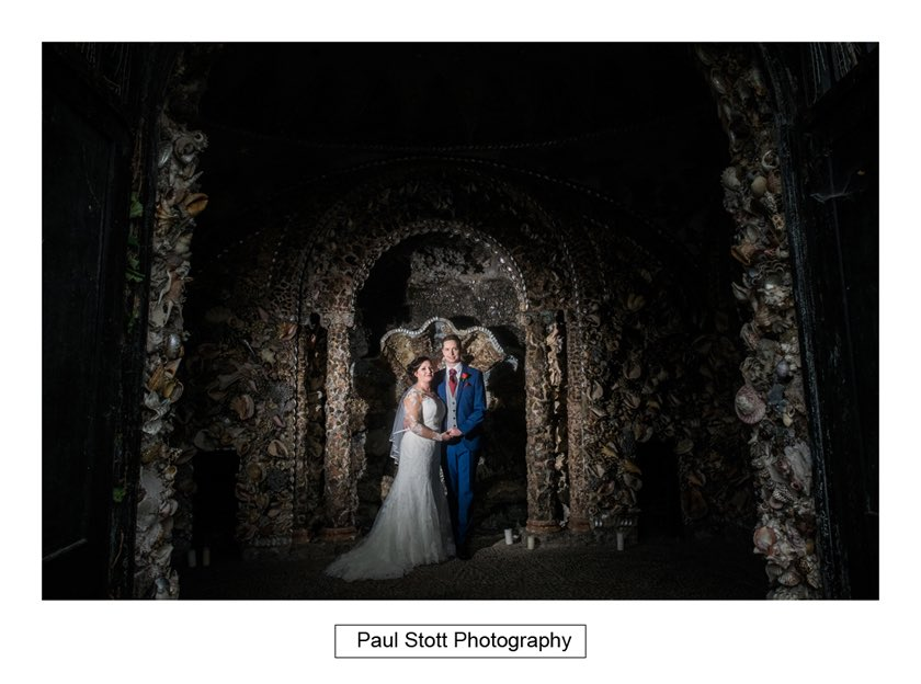 surrey wedding photography hampton court house 005 - Hampton Court House Wedding Photography - Phil and Vittoria
