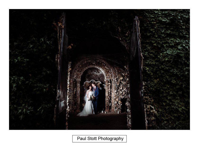 surrey wedding photography hampton court house 006 - Hampton Court House Wedding Photography - Phil and Vittoria