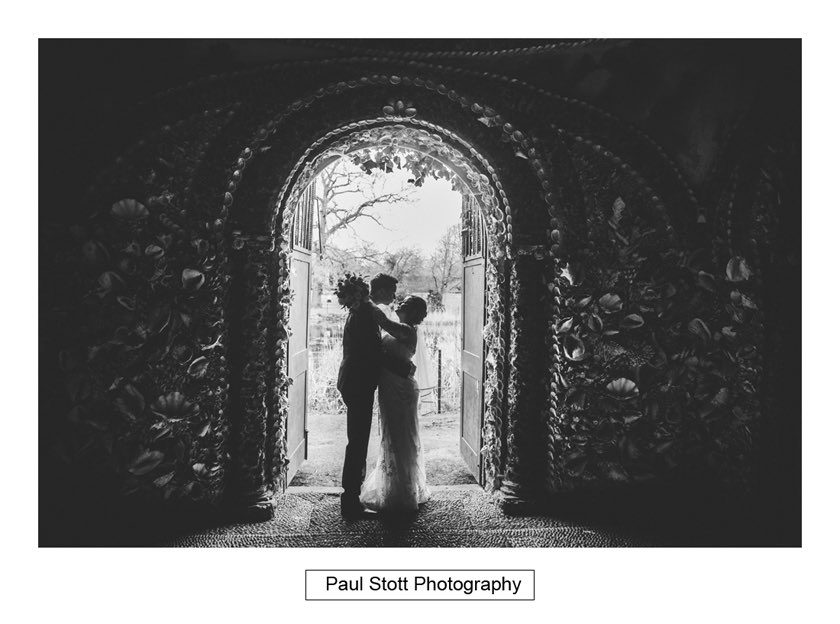 surrey wedding photography hampton court house 007 - Hampton Court House Wedding Photography - Phil and Vittoria