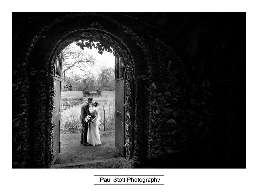 surrey wedding photography hampton court house 008 - Hampton Court House Wedding Photography - Phil and Vittoria