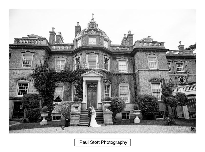 surrey wedding photography hampton court house 009 - Hampton Court House Wedding Photography - Phil and Vittoria