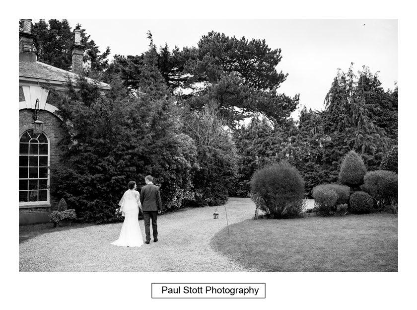 surrey wedding photography hampton court house 010 - Hampton Court House Wedding Photography - Phil and Vittoria