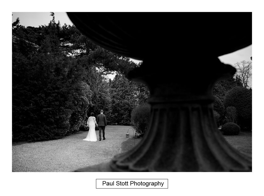 surrey wedding photography hampton court house 011 - Hampton Court House Wedding Photography - Phil and Vittoria