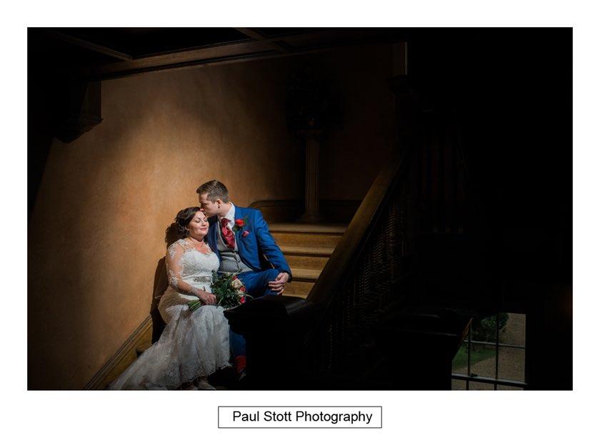 surrey wedding photography hampton court house 013 - Hampton Court House Wedding Photography - Phil and Vittoria