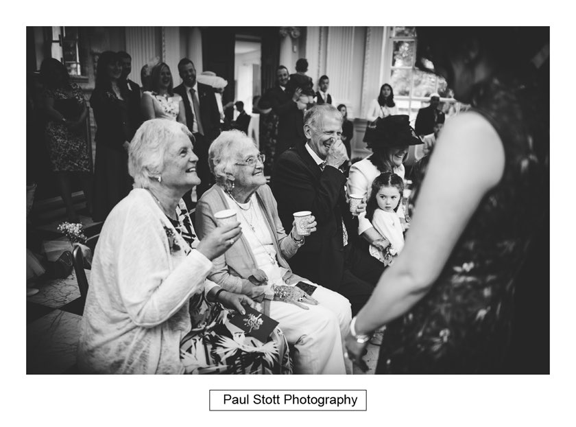 tea ceremony new orleans gallery - Wedding Photography Taylors Farm - Sylvie and Paul