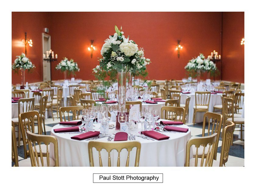 wedding_breakfast_room_hampton_court_house_001