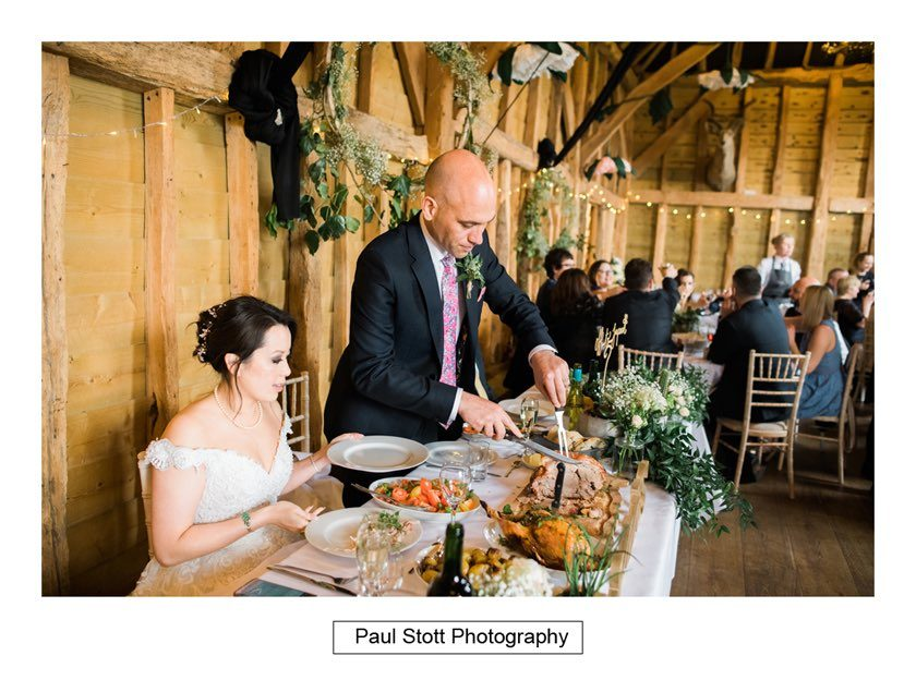 wedding_breakfast_taylors_farm_retreat