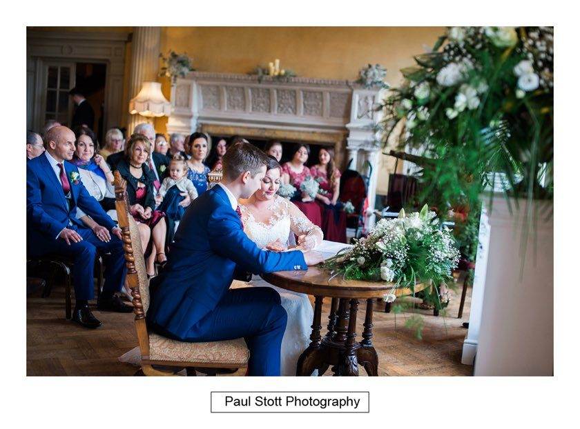 wedding_ceremony_hampton_court_house_008