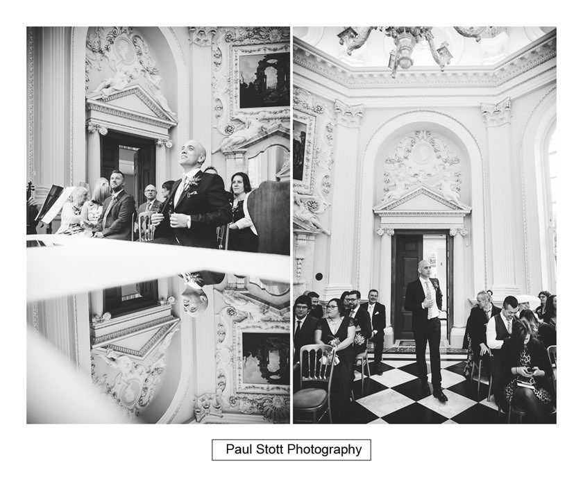 wedding_ceremony_new_orleans_gallery_001