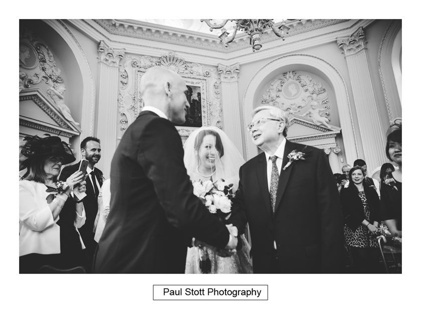 wedding_ceremony_new_orleans_gallery_002