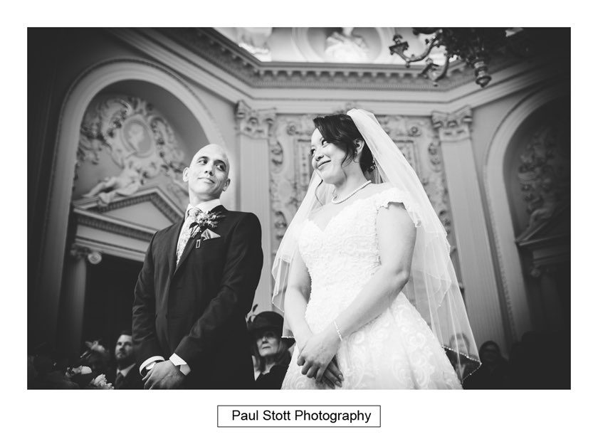 wedding_ceremony_new_orleans_gallery_003