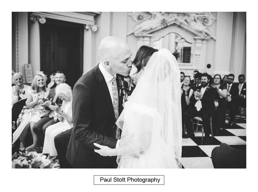 wedding_ceremony_new_orleans_gallery_008