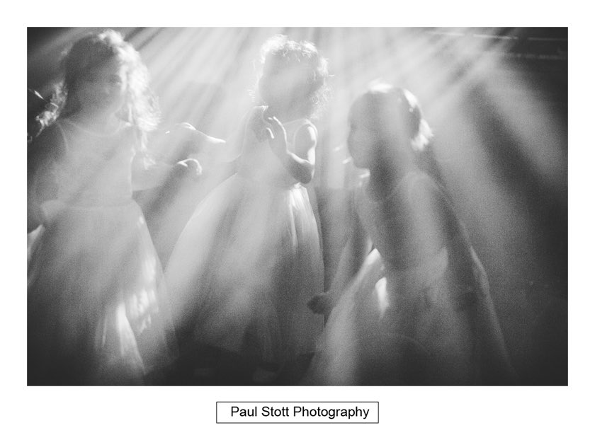wedding dancing taylors farm retreat 001 - Wedding Photography Taylors Farm - Sylvie and Paul