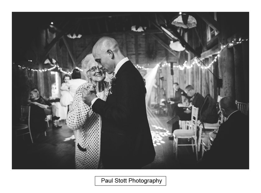 wedding dancing taylors farm retreat 003 - Wedding Photography Taylors Farm - Sylvie and Paul